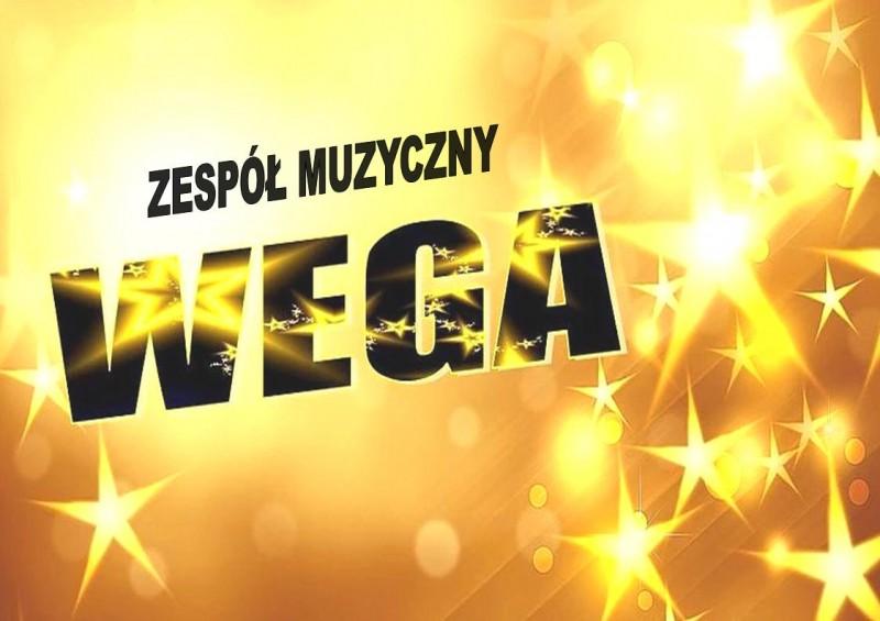 WEGA - zespoly-wesele.pl