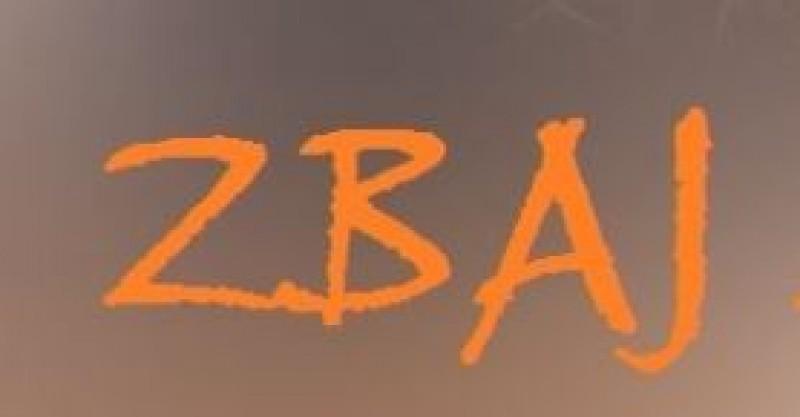 ZBAJ - zespoly-wesele.pl