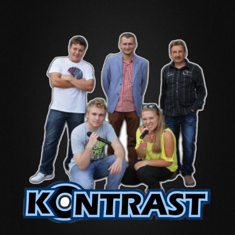 Kontrast - zespoly-wesele.pl