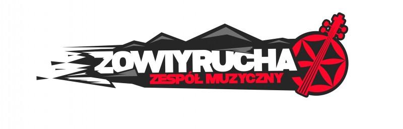 Zowiyrucha - zespoly-wesele.pl